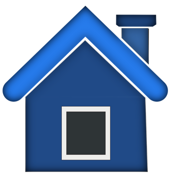 Der jetzige Kaufpreis und die Wertsteigerung bei Immobilie hängt zum Teil von dem Zustand und der zugehörigen Ausstattung ab. Doch am meisten hängt der Preis und die Wertentwicklung von der […]