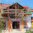 Die Erweiterung der Wohnfläche durch einen Anbau kann den Wert einer Immobilie deutlich steigern. Vorausgesetzt die Realisierung erfolgt unter hohen Qualitätsansprüchen. Um das zu gewährleisten, darf die Investitionssumme nicht unterschätzt […]
