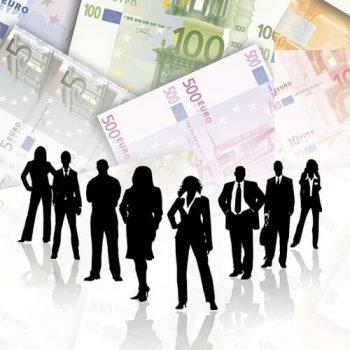 Baufinanzierung Anbieter