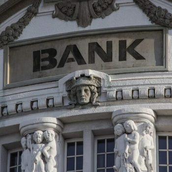 Baufinanzierung Banken