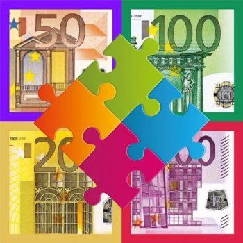 Baufinanzierung Fördermittel