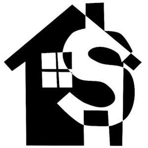 Baufinanzierung ohne Schufa Erfahrungen