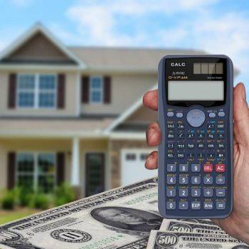Baufinanzierung Tipps