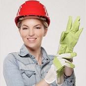 Bauhelferversicherung