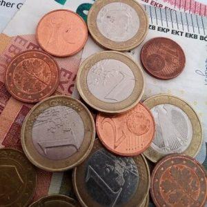 Betriebskostenabrechnung Bezahlung