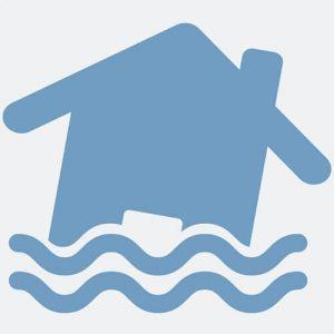 Eigenheim Versicherung