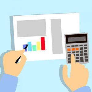 Eigenheimfinanzierung Tipps