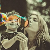 Familienrechtsschutz