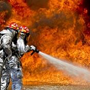 Feuerrohbauversicherung
