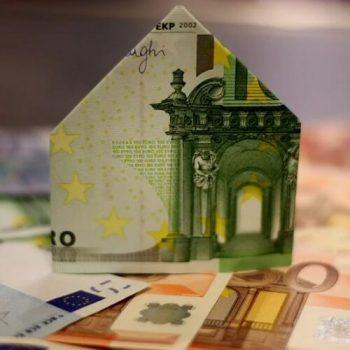 Finanzierungsmöglichkeiten Immobilien