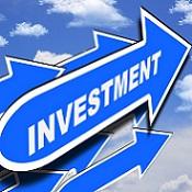 Geschlossener Immobilienfonds