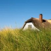 Haus-Leasing