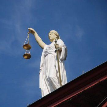 Hauseigentümer Rechte und Pflichten