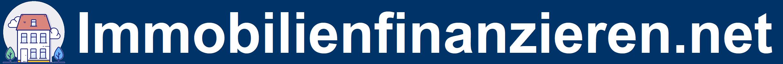 Immobilienfinanzieren.net
