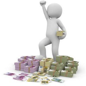 Immobilienfinanzierung ohne Schufa
