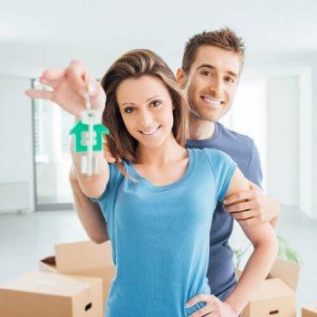 Immobilienkauf Ablauf