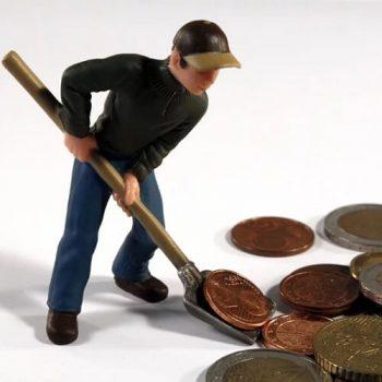 Immobilienkredit umschulden