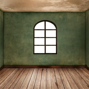 Kleine Räume einrichten