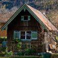 Der Leiter des Büros Leipzig/Halle des Verbandes Privater Bauherren, Rüdiger Mattis, macht darauf aufmerksam, dass die Genehmigungspflicht für ein Gartenhaus vor dem Kauf überprüft werden sollte. In Deutschland gelten je […]