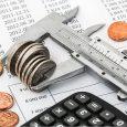 Wenn in der nächsten Betriebskosten-Abrechnung die Mehrkosten um mehr als zehn Prozent gestiegen sind, dann muss nach dem Urteil des Kammergerichtes in Berlin, eine Begründung angegeben werden. Das heißt, dass […]