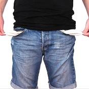 Mietverlustversicherung