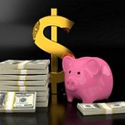 Offener Immobilienfonds
