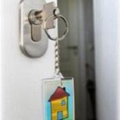 Schlüsselbringdienst