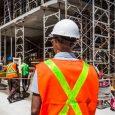 Die Baustellenverordnung ordnet an, wer in Deutschland privat oder gewerblich bauen möchte und mehrere Arbeitnehmer zur gleichen Zeit von unterschiedlichen Arbeitgebern beschäftigt, muss sich einen Sicherheitskoordinator bestellen. Der Sicherheitskoordinator und […]
