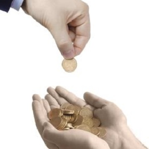 Verwaltungskosten